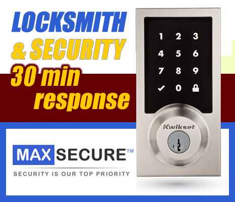 Emergency Locksmith Plaistow