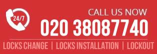 contact details Plaistow locksmith 020 38087740